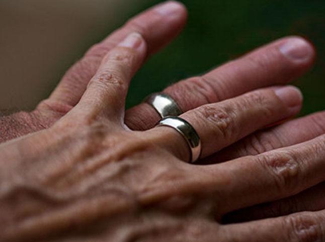 Anniversario Di Matrimonio 66 Anni.Festa Degli Anniversari Di Matrimonio Domenica 9 Giugno 2019