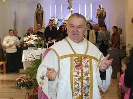 don Silvano pozzar