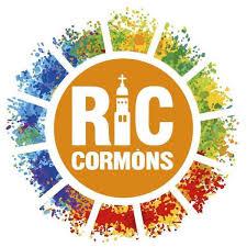 Logo Ric Cormons