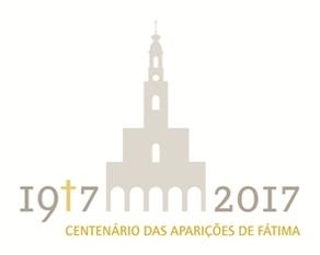 Pellegrinaggio a Fatima, Portogallo e Santiago di Compostela