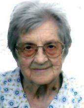 Maria Bertoli