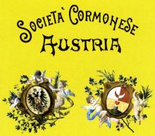 Associazione Cormonese Austria