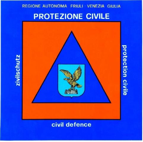 Protezione Cvile