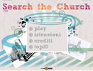 Search the Church