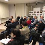 2016-2017 Corsi di teologia #1: Leggere oggi il vangelo di Matteo_- prof.ssa Agnese_Miccoli (14/11/2016)