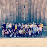 Pellegrinaggio in Armenia