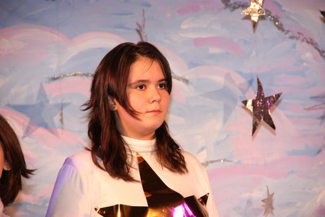 Vestito Da Stella Per Recita Di Natale.Il Recital Dell A C La Stella Di Natale Unita Pastorale Di Cormons